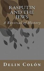 Rasputin-and-the-Jews-187x300
